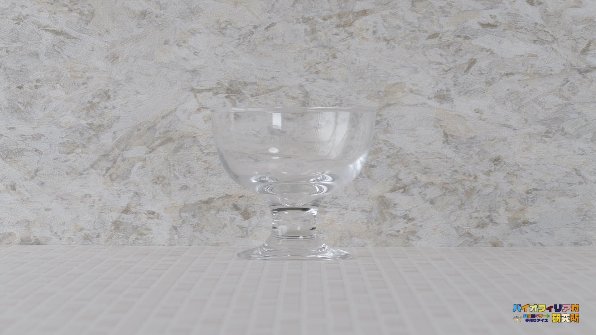 東洋佐々木ガラス『サンデーグラス 270ml プルエースパーラー 35301』の商品画像です。
